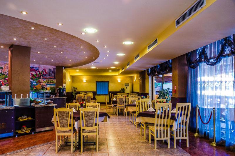 restoran-taverna-dnepropetrovsk-kazino-split-otzivi