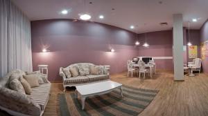 internet_room