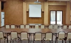 meeting-stage